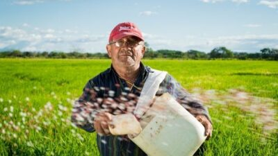 Best Gifts For Farmers