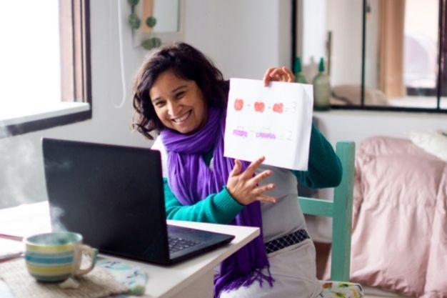 Business Ideas- Online Teaching