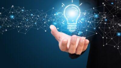 Top 7 Best Business Ideas