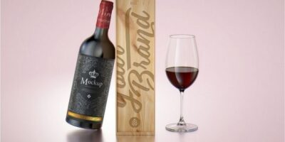 7 Best Wine For Beginners That They Can Try Safely - Check It Out!