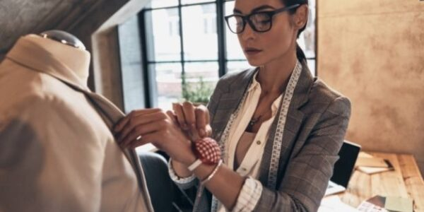 Top 7 Small Business Ideas For The Small Investor In 2021